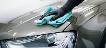 Protecting And Maintaining Your Car