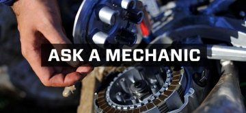 The Most Helpful Questions Every Car Owner Should Ask their prospective Mechanic