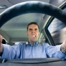 5 Essential Qualities of Good Driving